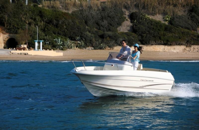 boat-5.1CC_exterieur_20130626151814