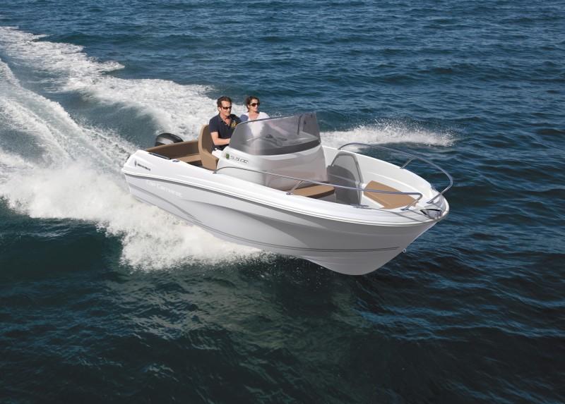 boat-5.5CCs2_exterieur_20130711174424
