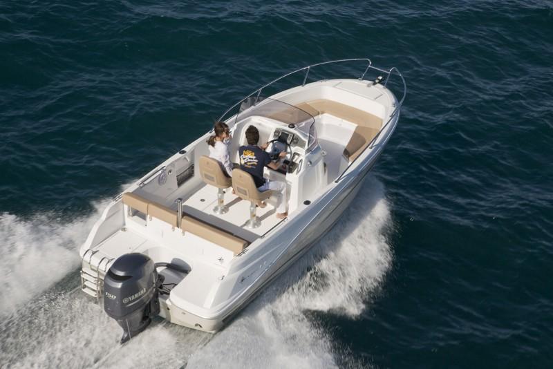 boat-6.5CC2_exterieur_20130422102613