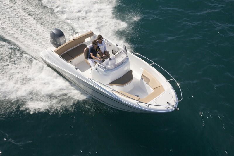 boat-6.5CC2_exterieur_20130422102836