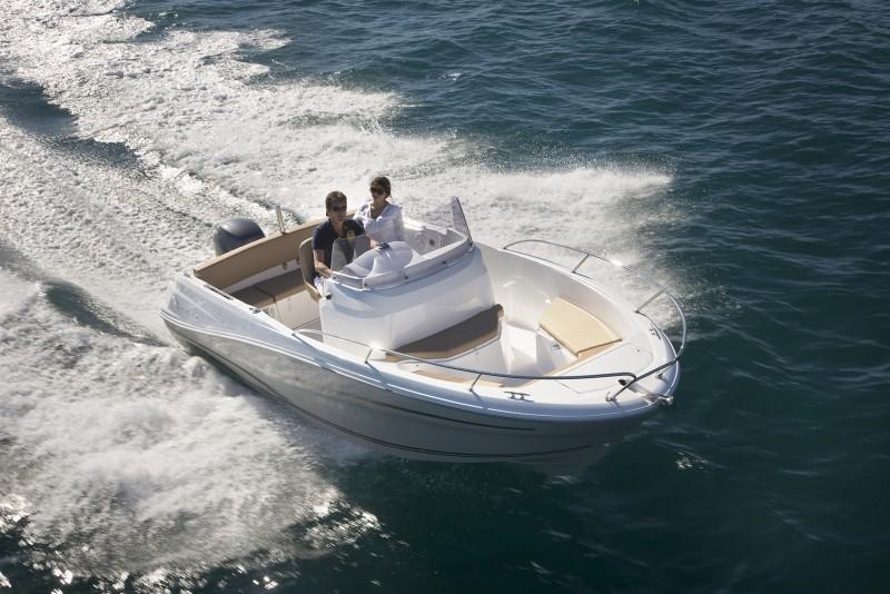 boat-6.5CC2_exterieur_20130422102856